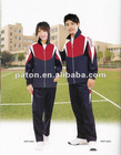 Middle School Tracksuit Sportwear MTS-62 HOT SALE