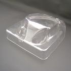 Vacuum forming plastic product