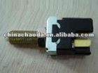 ISO/TS 16949:2002 auto brake light switch