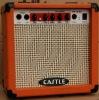 PG-15-OG Guitar Amplifier