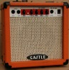PG-15-OG Guitar Amplifier