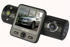 Car DVR2.0 inch high definition car video recorder,car black box