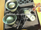 CP-391 timer and 50w speakers hunting bird mp3 bird caller
