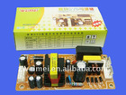 WeiMei-1823 DVD Power Board