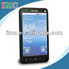 4.3 inch android2.2 A2000 AGPS WiFi TV Smart phone(IMC-A2000)
