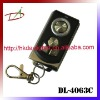 315 or 433Mhz Original car remote remote control duplicator