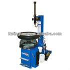 Tire changer(tyre wheel, garage equipment)