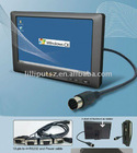 """4GB Flash ROM 7"""" All In One PC with WinCE OS (PC746)"""