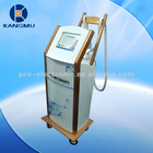 M8 New Vacuum Weight Loss Ultrasonic Lipolysis KM-M8