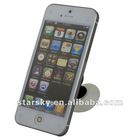 silicon Suction Ball Cell Phone Holder