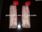 canned bag ,warmer bag,bottle bag,isothermic bags