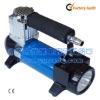 150psi metal compressor with light ( several color )