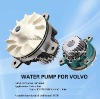 Water Pumps for Volvo