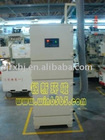dust collector RDD series Industrial
