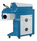 laser spot welding machine with price