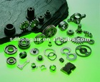 Automobile powder metallurgy parts(PM)