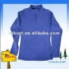 Hot sell ladies polar fleece Jacket(BLA046)