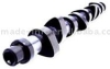 Camshaft for cummins M11 (OEM: 3087856&4004556)
