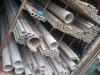 ASTM A312 SS316L DN10-DN300 seamless pipe