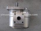 CBN-E32 gear pump for Xuzhou loading machine