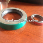 SKF wheel oil seal for drive axle