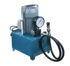 Fast&Quickly Electric Pump