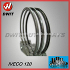 Iveco - Fiat Engine piston ring
