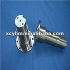 metal processing machinery parts