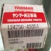 3TNV72 ENGINE YM124250-49351 THERMOMETER YANMAR