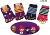 lovely children five toes socks