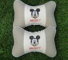 car pillow,car cushion,neck pillow,auto cushion,
