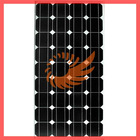 "46.9""x21.3"" 18V 70W MONO Solar Cell Panel Power Battery [EM25]"