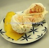 Yellow Honey Pomelo Dragon Fruit