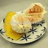 Yellow Honey Pomelo Dragon Fruit