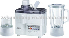2011 New Blender & Juice Extractor & grinder ideal for home,health appliance and easy operate