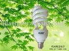 osram energy sving lamps half spiral 25W