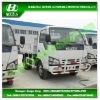 5 ton ISUZU 4X2 Tipper Truck