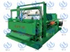 Linear Movement Shale Shaker