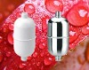 Shower filter ZL-01S