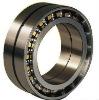 Rolling mill bearings 508731A