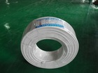 Export manufactor CATV rg6 coaxial cable