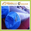 Q235B Insulation Steel Pipe