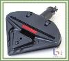 BLD-011 triangle model vacuum cleaner wheel brush