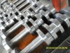 steel forged crankshaft manufacturer