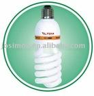 power saving bulb