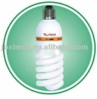 power saving bulb