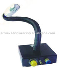 AE-206 Ionizing Air Snake