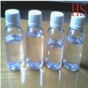 High quality Silane Methyl hydrogen silicone oil #Polymethylhydrosiloxane HS-002