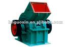 Look!!!Hot sale stone hammer crusher+0086-15038257653