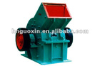 Look!!!Hot sale stone hammer crusher+0086-15038257653